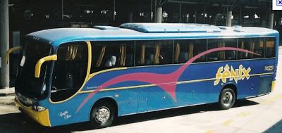 r C3 A1pido Rápido Fênix, Passagens Online, Comprar