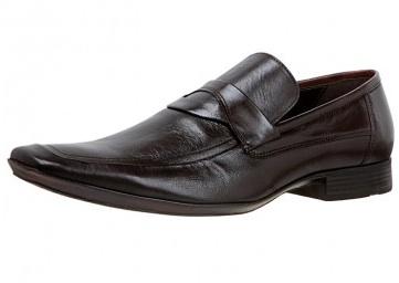 sapato cns vivanco 1 Coleção de Sapatos CNS Masculinos