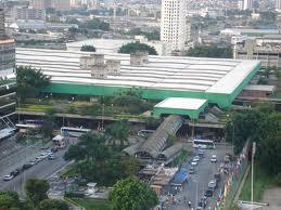 tiete 20rodoviaria Rodoviária Tietê, Horário de Ônibus e Passagens, Telefone e Endereço