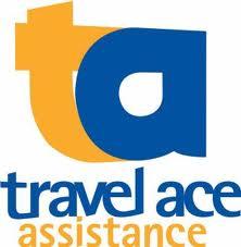 travel Seguro Viagem Barato é Travel Ace Assistance