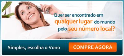 vono 20voip5 Site Vono Voip, Extrato, Recarga e Serviços Online