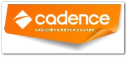 Assistência Técnica Cadence fone Assistência Técnica Cadence, www.cadence.com.br, Endereço e Telefone