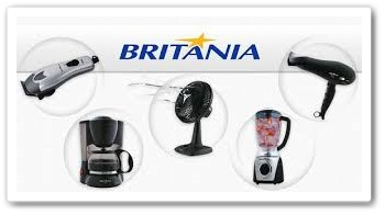 Britania Assistencia Tecnica Britânia, Assistência Técnica, www.britania.com.br - Telefone e Endereço