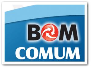 Cartão Bom + Bilhete Transporte Coletivo Consultar Saldo Cartão Bom Comum, www.emtu.sp.gov.br
