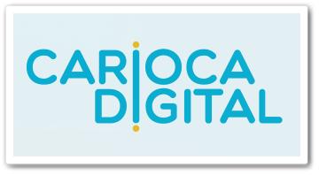 carioca digital cadastro carioca.rio.rj.gov.br, Carioca Digital, Cadastro