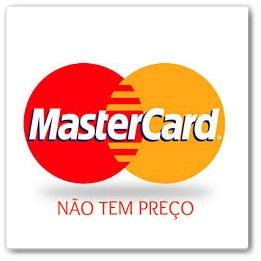 mastercard são paulo não tem preço MasterCard Não Tem Preço, Locais em São Paulo