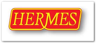 revendedor hermes Como ser Revendedora Hermes, www.hermes.com.br