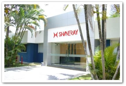 shineray empresa SHINERAY BRASIL, CONCESSIONÁRIAS, WWW.SHINERAY.COM.BR