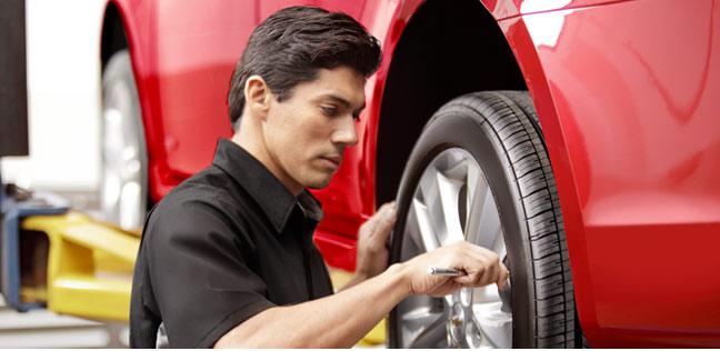 2013 road service chevrolet como funciona Road Service 24 Horas Chevrolet - Telefone