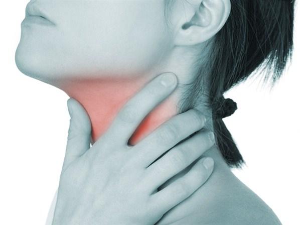dor de garganta Dicas Caseiras para Dores de Garganta