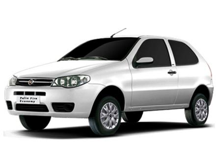 palio 2015 versoes Fiat Palio 2015