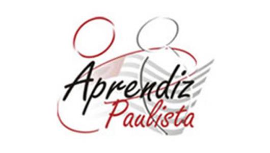aprendiz paulista Aprendiz Paulista, Inscrição