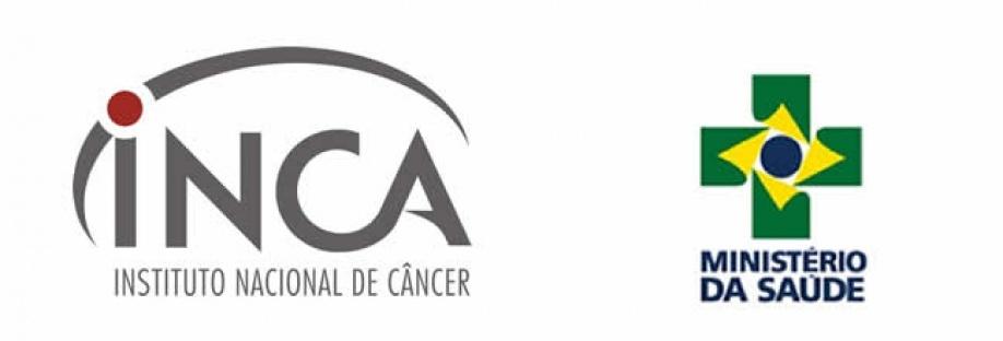 cef8e7ed10ffa07bd8535ec35e230013 XL Concurso Inca e Ministério da Saúde