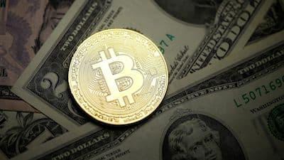 Ferramenta para saber o valor do Bitcoin em reais ou dólar