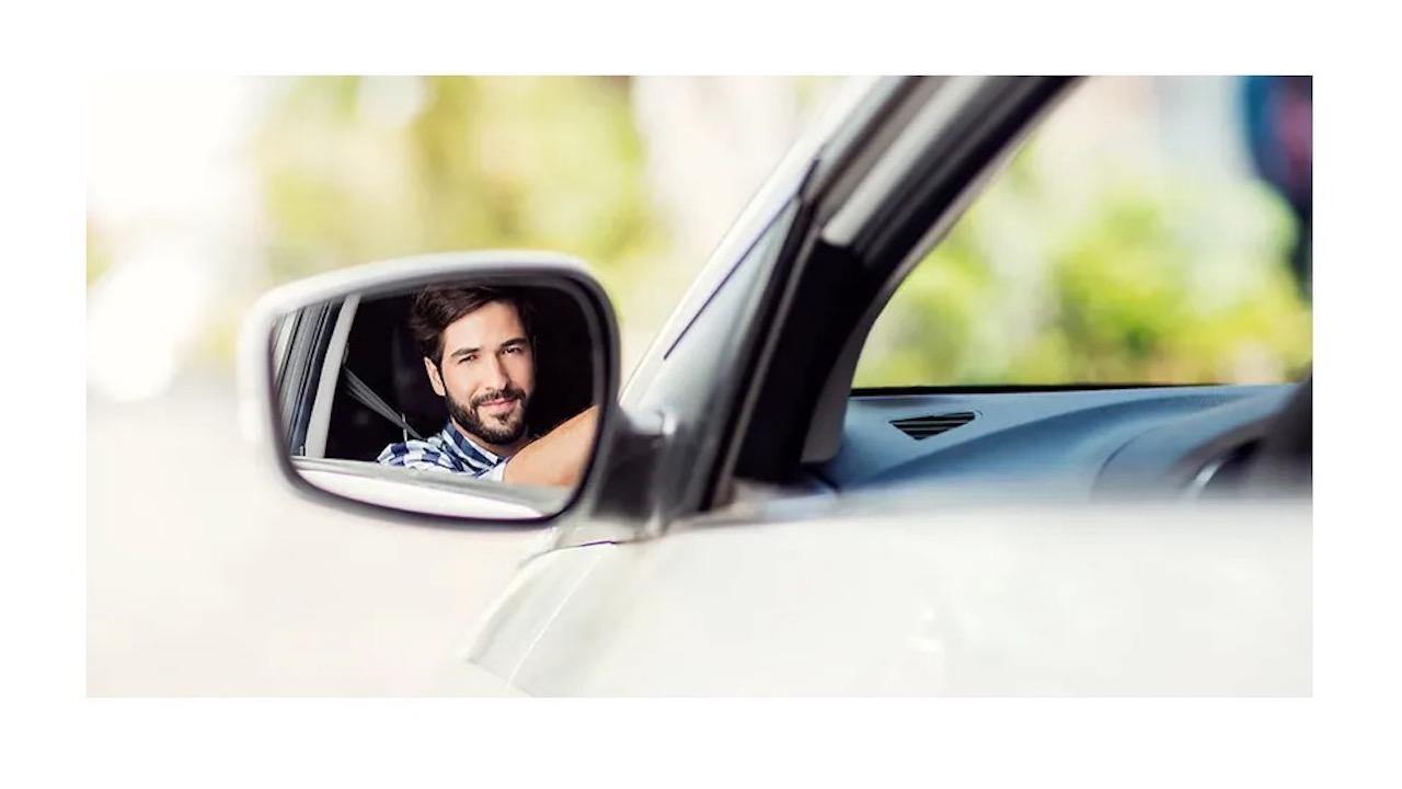 Como entrar em contato com motorista 99 POP