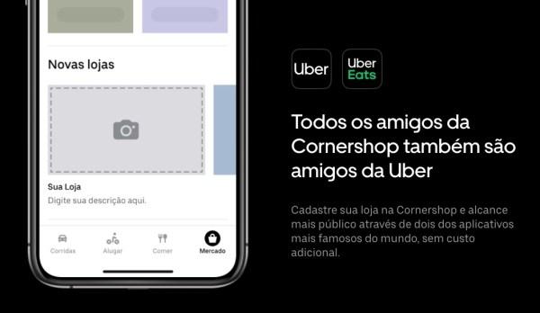 Captura de Tela 2021 03 26 às 09.52.06 Cornershop, o que é e como funciona - Uber