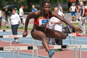 hurdles of selling