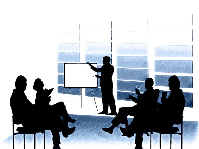 sales and marketing conferences
