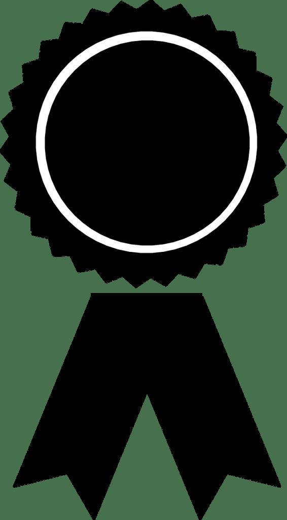 best sales blog in 2016