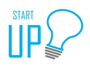 start ups