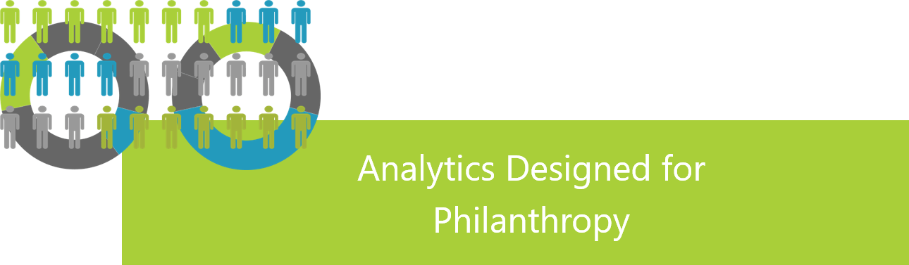 Survey analysis is peer reviewed for healthcare philanthropy