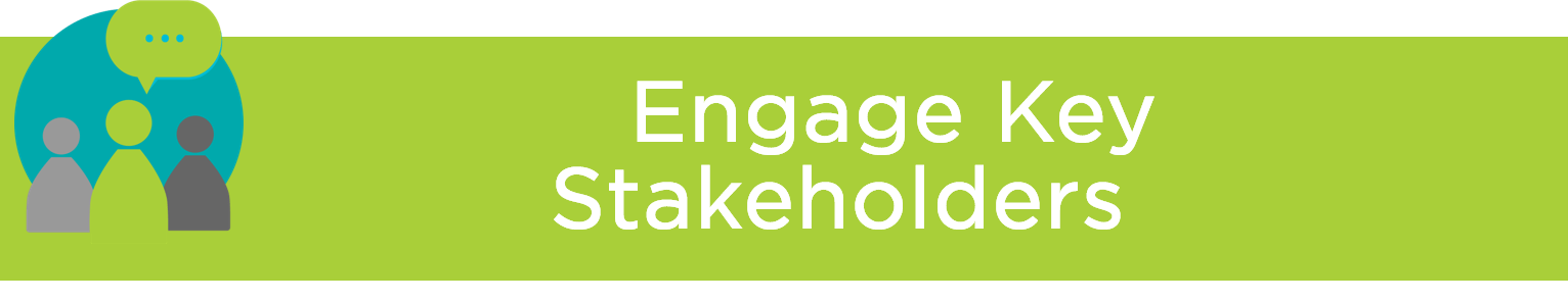 Engage Healthcare Donor Prospects to Grow Your Base