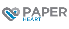 PAPERHEART