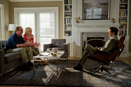 Hope Springs, Meryl Streep+Tommy Lee Jones