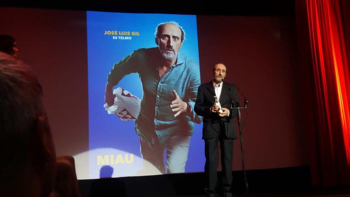 Premio Panorama Fuentes de Ebro
