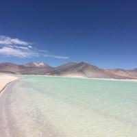 envoutant (CHILI)