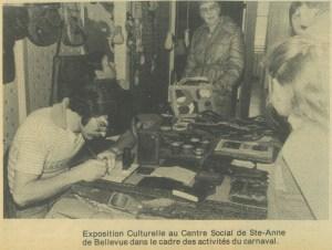 1979-Craft-Fair-Ste-Anne-de-Bellevue-web