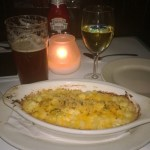 Donovan's Mac 'n Cheese