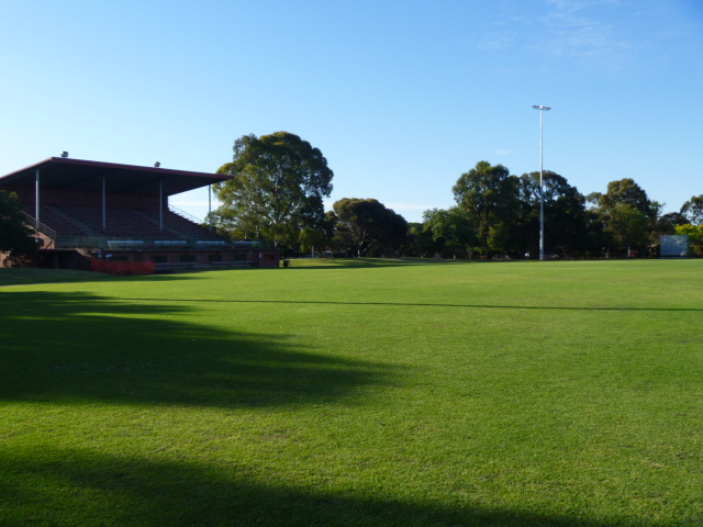 Image result for goodwood oval