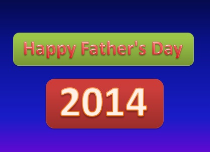 Happy Father's Day 2014 sms message Quotes, saying ...