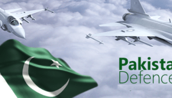 pakistan defence day essay Mr president, my worthy classfellows and respected audience today, the topic of my debate is defence day of pakistan today is the 6th of september.
