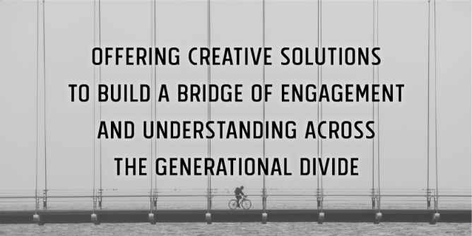 Generational Diversity Bridge