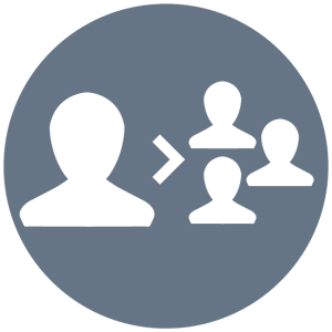 Generational Diversity Consulting Group