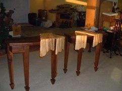 mitchel cloth table 2