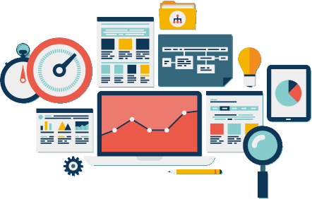 donraton | factusol consultoria desarrollo hosting seo marketing optimizacion