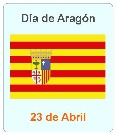 Día de Aragón