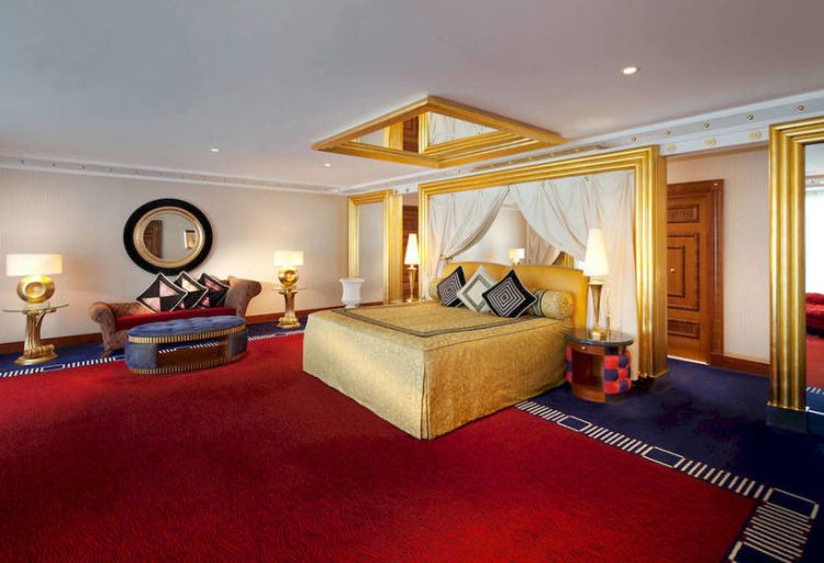 hotel-jumeirah-burj-al-arab-dubai-055