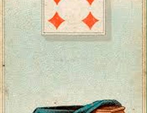 tarot on line o caixão