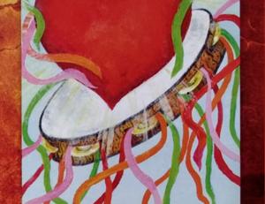 carta da semana o coracao tarot do amor