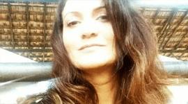 tarot online consultora Khéfera Isis