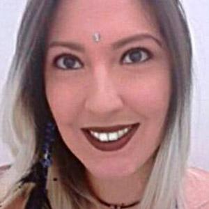 tarot online consultora morgana