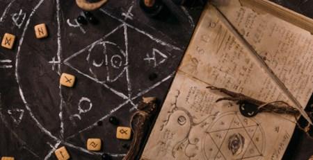 runas tarot online dons e luz