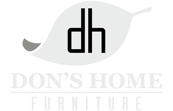 Don's Home Furniture