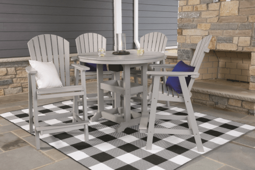 outdoor furniture don s home