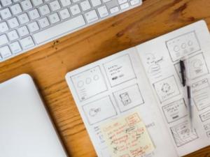 Как составить контент-план для бизнес-тренера и игротехника
