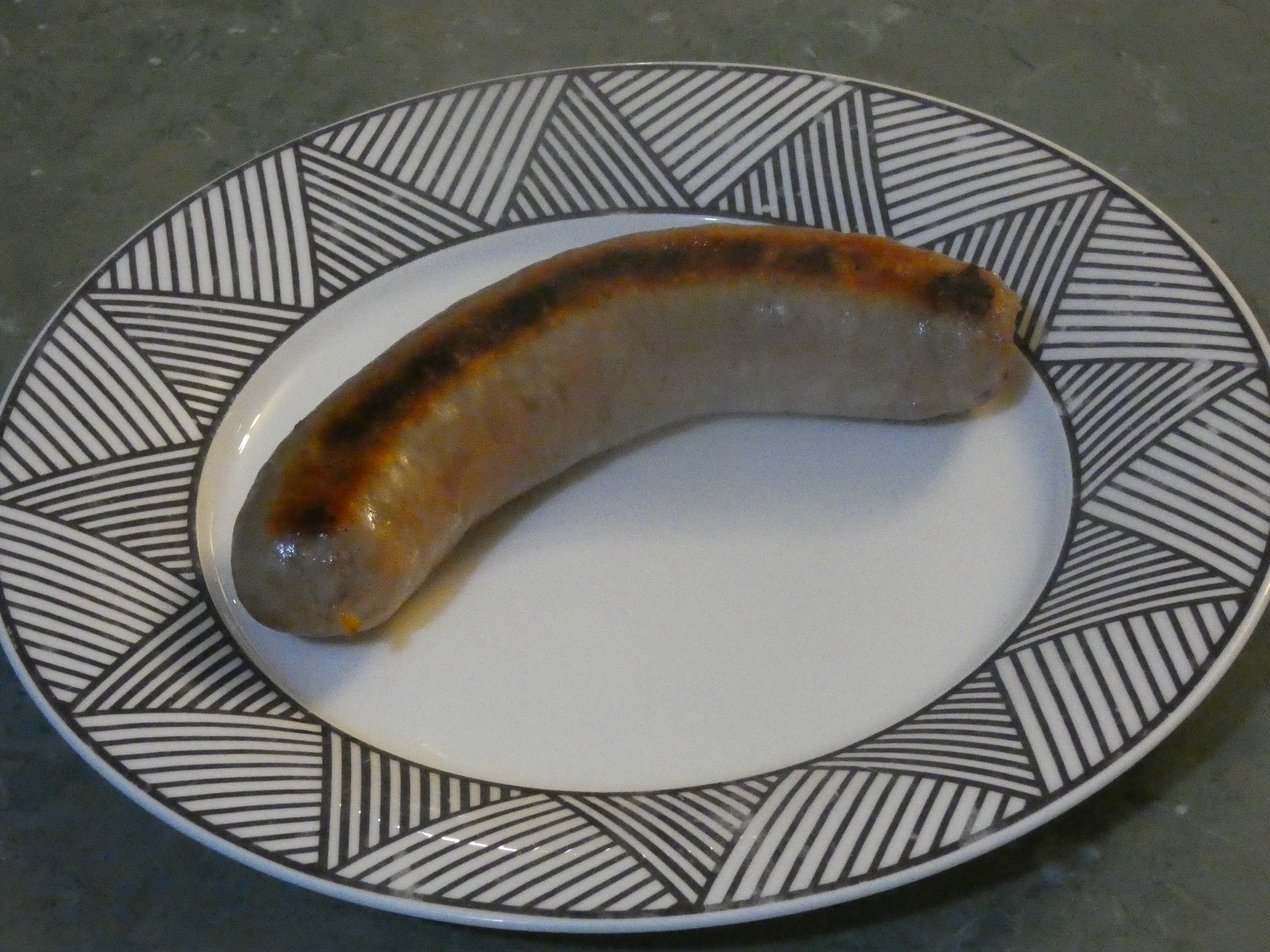 Pork and Apple Cider Sausages – Eastbourne Village Butchery